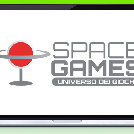 Space-Games-Bianco